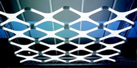 Styling & Interieur ontwerp
