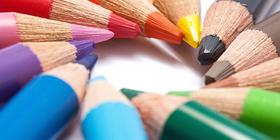 colored_pencils_web
