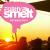 smelt_festival_zegelgroot