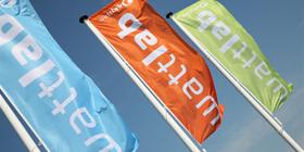 wattlab vlaggen_web