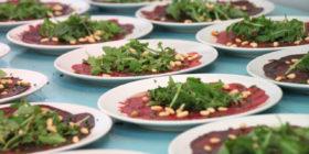 Catering, evenementen catering Zutphen, zakelijke evenementen zutphen, trouwlocatie zutphen