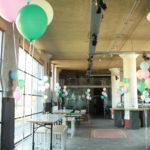 Evenementenlocatie Zutphen, Bedrijfsfeest Zutphen, personeelsfeest Zutphen