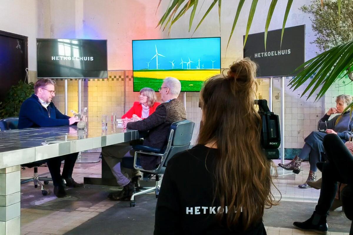 2020_Koelhuis_havenzicht-hybride-form