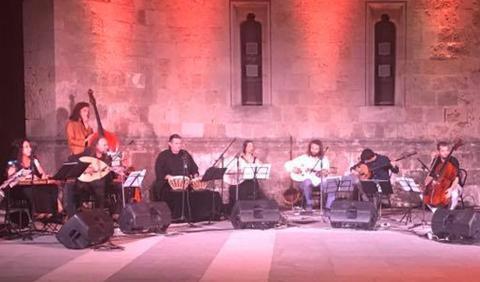 Kairos Collective